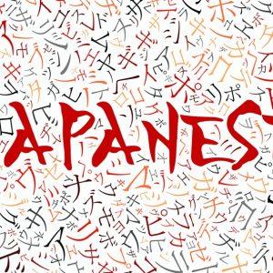 Bahasa-Bahasa Paling Sulit di Dunia Ini Untuk Dipelajari