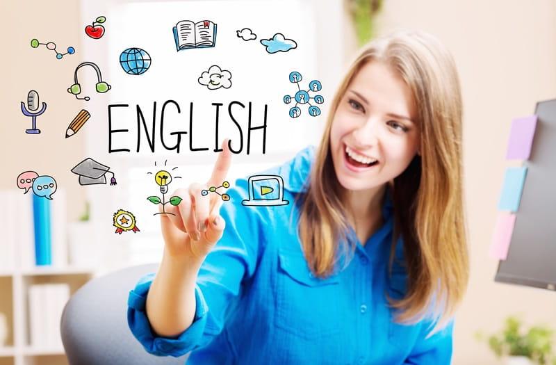 Bahasa-Bahasa Terbaik di Dunia Untuk Dipelajari Saat Ini