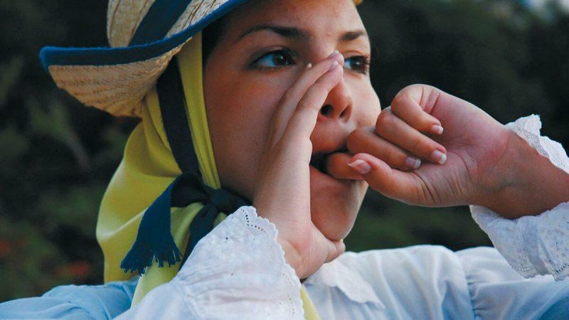Bahasa Paling Tidak Biasa Yang Masih Digunakan di Dunia