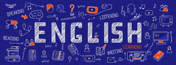 Berbagai Bahasa Paling Banyak Dipergunakan di Dunia I