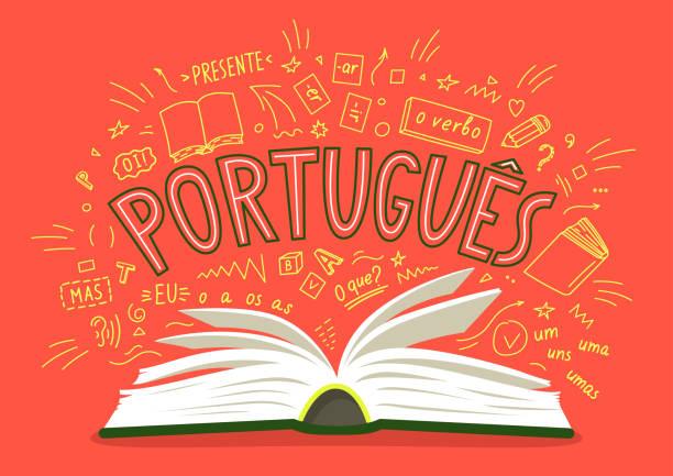 Berbagai Bahasa Paling Banyak Dipergunakan di Dunia II