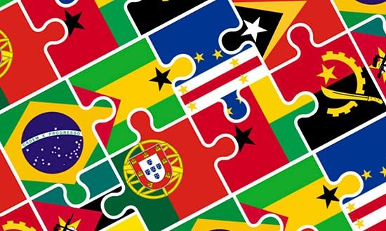 Fakta Yang Menarik Tentang Penggunaan Bahasa Portugis